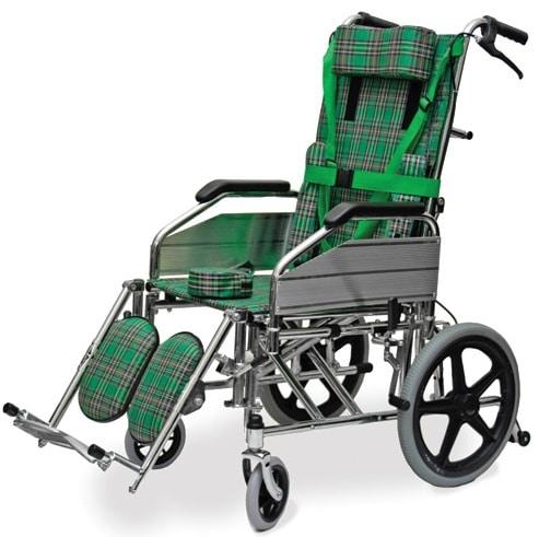 Кресло-каталки для инвалидов: как выбрать