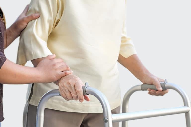 реабилитация после травмы
