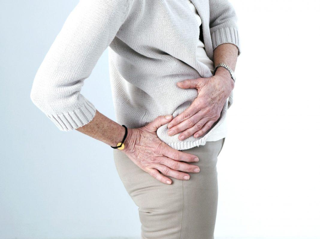 Симптомы и лечение перелома тазобедренного сустава
