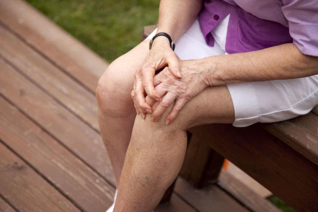 симптомы подвывиха после эндопротезирования