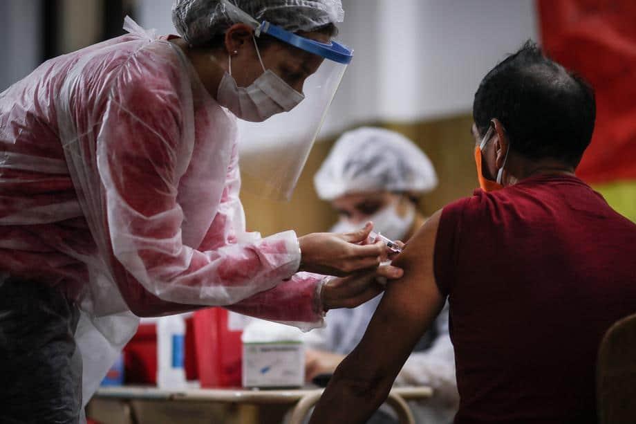 Лечении коронавируса - новые препараты