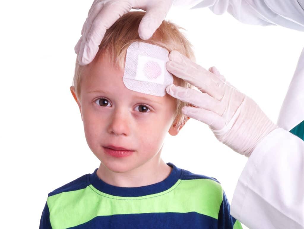 Интенсивная терапия / медикаменты на ранних стадиях